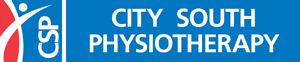City South Physiotherapy